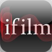 1444 1 ifilm trailers DogHouseDigital.com :: Jamie James, Emmanuelle, Kelly Summer Jamie James, ...