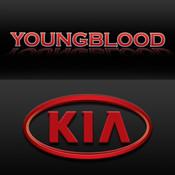Youngblood Kia