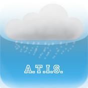 ATIS Generator earthsim ati