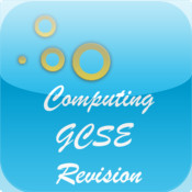 Computing GCSE grid computing projects