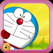 Doraemon Touch