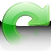 File Converter mts file converter