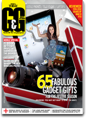 Gadgets & Gizmos latest gadgets reviews