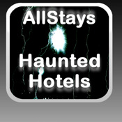 Haunted Hotels haunted hotel