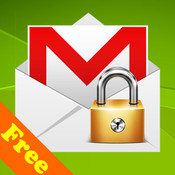 Safe Gmail Free