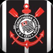 SC Corinthians sc keylogger