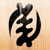 Adinkra E-Cards symbols