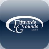 Edward Grounds