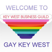 Gay Key West FL