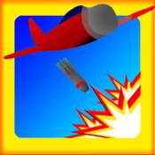 Ground Bombers