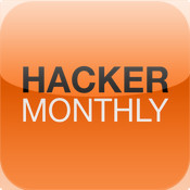 Hacker Monthly password hacker software