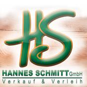 Hannes Schmitt