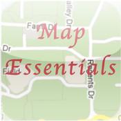 Map Essentials