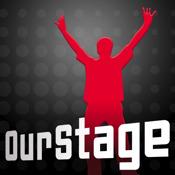 OurStage Radio