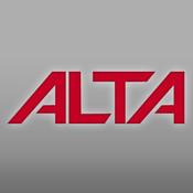 Alta Equipment