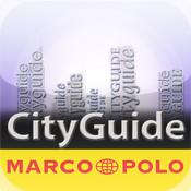 CityGuide Vienna