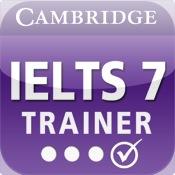 IELTS 7 Trainer