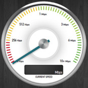 Internet Speed © isp speed test