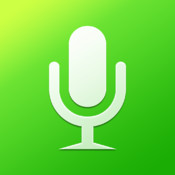 Recorder for LINE