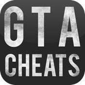GTA Game Cheats auto rute
