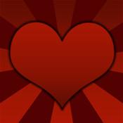 Hearts - iBlower