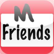 Meetup Friends