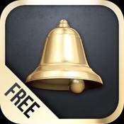 Ringtones™ Free ringtones