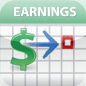 Stock Earnings