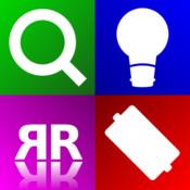App Essentials