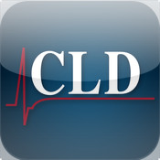 Cath Lab Digest