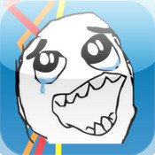 Fast Rage Faces rage 2