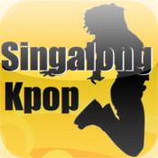 Singalong Kpop