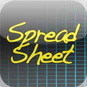 Spreadsheet LX advantages of spreadsheet