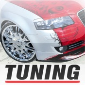TUNING Magazin tuning