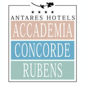 Antares Hotels milan 2017