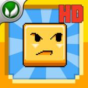 Blocks Mania HD