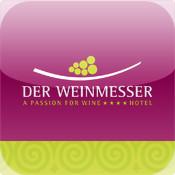 Der Weinmesser