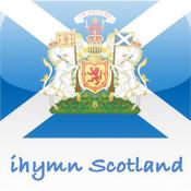 ihymn scotland