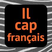 Il cap français