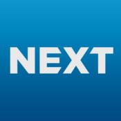 Next Messaging messaging