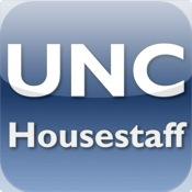 UNC Housestaff