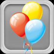 Birthday Sweet