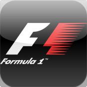 F1™ 2012 Timing App timing