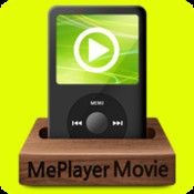 MePlayer Movie