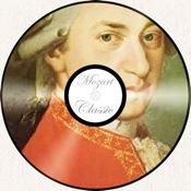 Mozart Classic