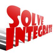 Solve&Integral
