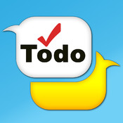 Todo messenger facebook messenger