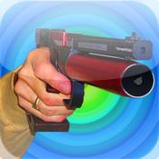 3D Pro Shooting