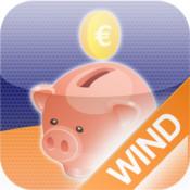 InfoCosti Wind