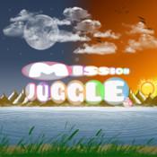 Mission Juggle